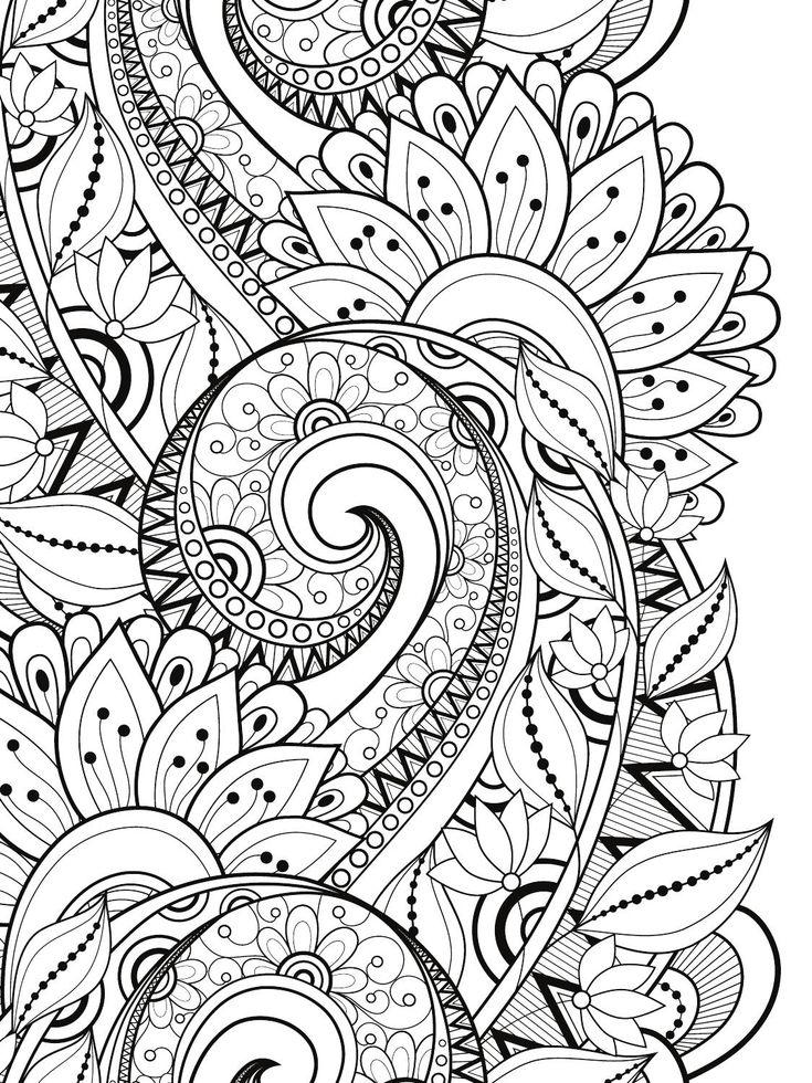 Desenhos Figurativos Geometricos E Abstratos Monografia April