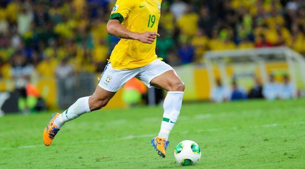 Hulk Givanildo Vieira Football