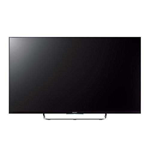 sony kdl50w805c smart 3d 50inch full hd tv android tv - 50in Tv