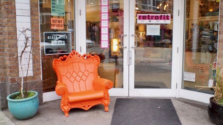 Home Decor Seattle: 12 Best IN Seattle Images On Pinterest