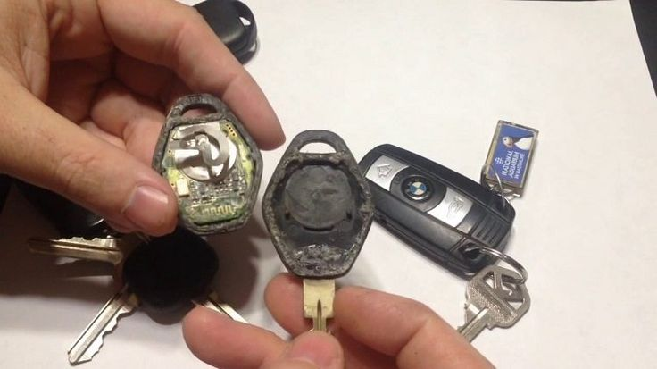 A Trusted Locksmith That Deals with Automotive Services like #AMCOLocksmithsPerth Can aid you in making a keyless entry remote for your Car.