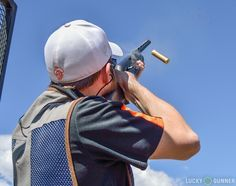 The Best Entry-Level Guns for Trap, Skeet, and Sporting Clays