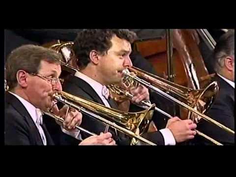 Schubert  Symphony.9  Sawallisch/Wiener Philharmoniker