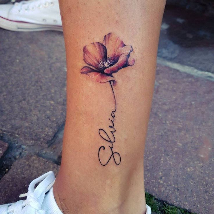 Tattoos for sisters – the most beautiful inspirations for girls! – – #smalltattoos