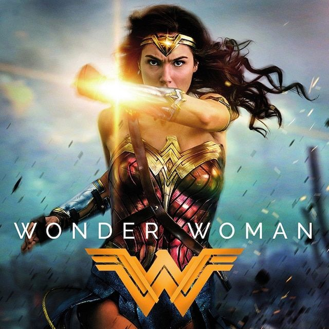 Obsession Worthy Hbo Max In 2020 Wonder Woman Gal Gadot Chris Pine
