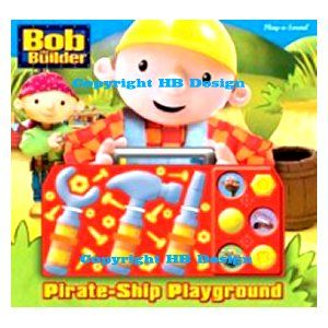 8 best images about bob the builder interactive sound book for Find a builder com