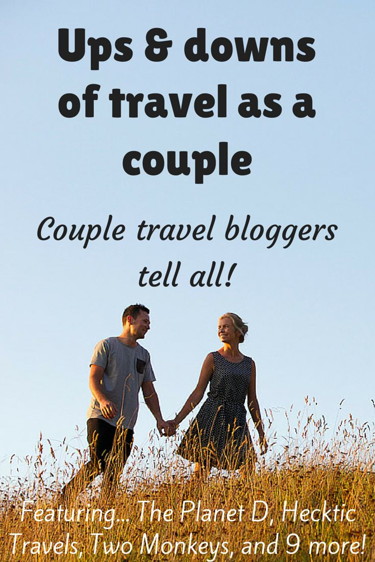 nike shoes men uk Have you always wondered what it  39 s like to travel as a couple  13 travel blogging couples share their thoughts  Check it out