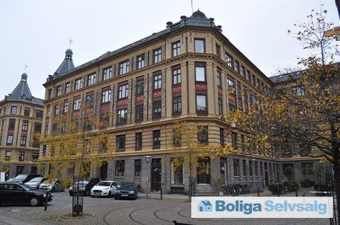 Skydebanegade 25, 2. tv., 1709 København V - Skydebanegade på Vesterbro. 4V med dejligt gårdmiljø #andel #andelsbolig #andelslejlighed #kbh #københavn #vesterbro #selvsalg #boligsalg #boligdk