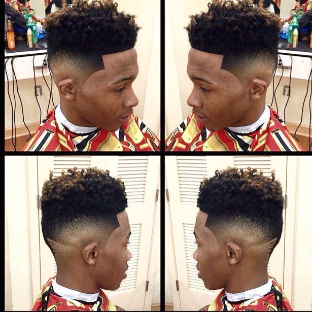 Kirko Bangz Haircut Styles | kirko bangz women crush ...