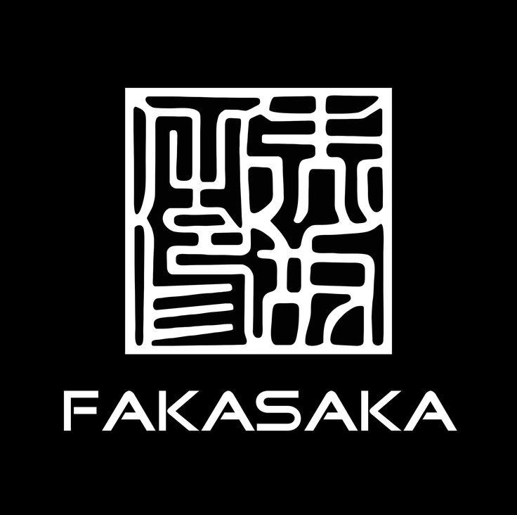FAKASAKA ONLINE SHOP