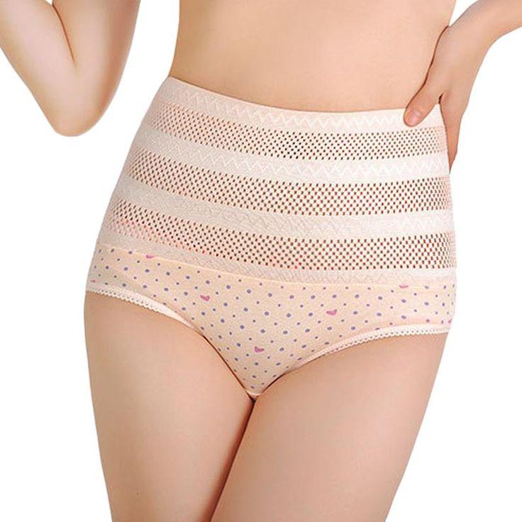 Maternal abdômen roupa interior mulheres calcinhas de cintura alta pós parto Tummy controle Shaper corpo calcinhas roupa interior em Moda Íntima de Mamãe e Bebê no AliExpress.com | Alibaba Group