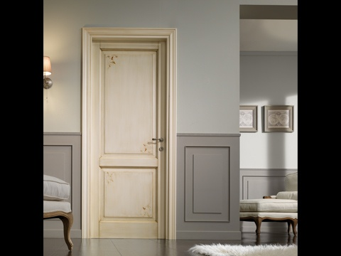 Classic Door Design find this pin and more on doors Collezione New Classic Romagnoli Porte