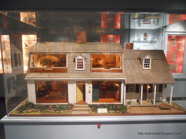 Dollhouse Exhibition And Toy: 176 Best Miniature/dollhouse Thoughts Images On Pinterest