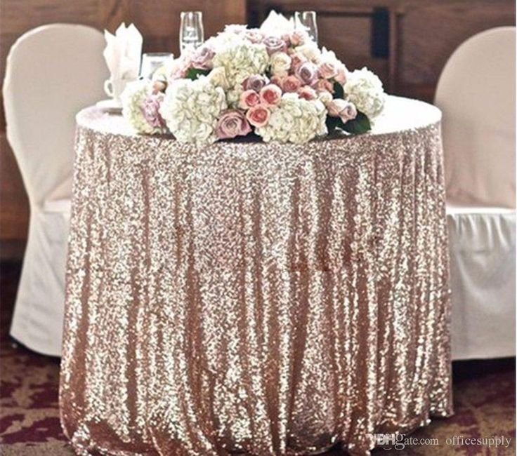 Best 25+ Cheap Table Linens Ideas On Pinterest | Simple Wedding  Decorations, Wedding Centerpieces Cheap And Wedding Table Decorations