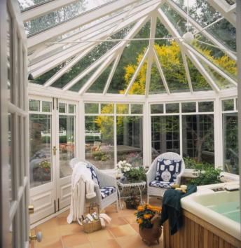 147 Best Country Homes Images On Pinterest | Country Homes, Country Life  And Outdoor Ideas