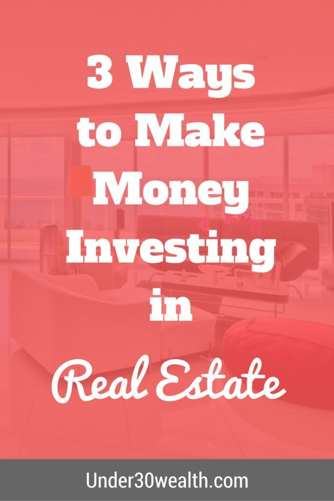 How Much Real Estate Agents Earn a Year - Make Money Personal