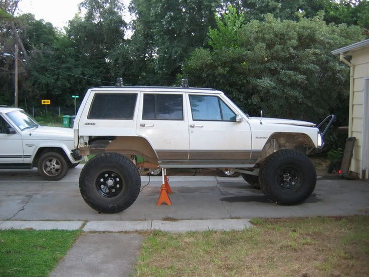 """O