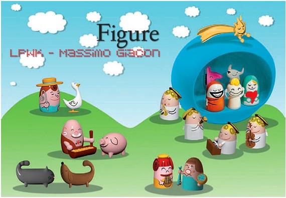 http://www.fabrykadesignu.com/category/figurki-swiateczne