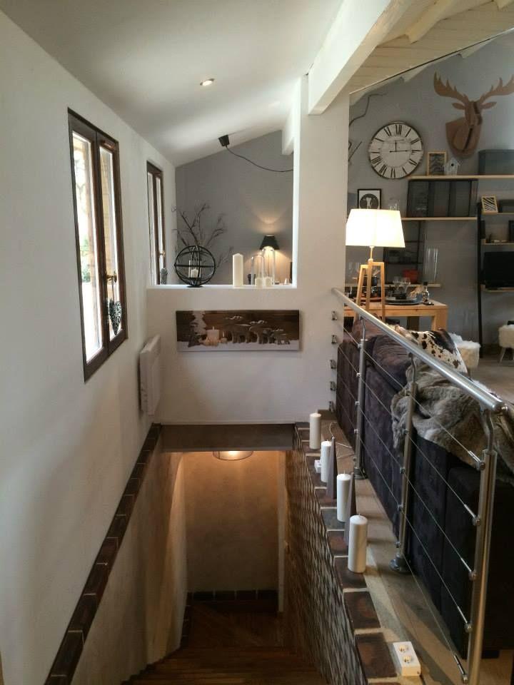 sophie decoratrice maison a vendre perfect maison vendre qui est gilles luka le compagnon. Black Bedroom Furniture Sets. Home Design Ideas