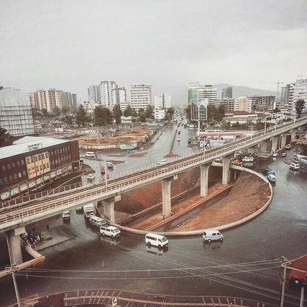 Addis Ababa, Ethiopia Ethiopia #AddisAbaba Addis Abäba | Addis Abeba | አዲስ አበባ #Addis_abeba