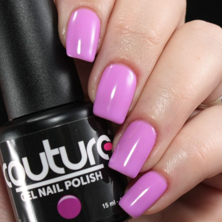Best gel nail polish color for summer – Great photo blog about ...