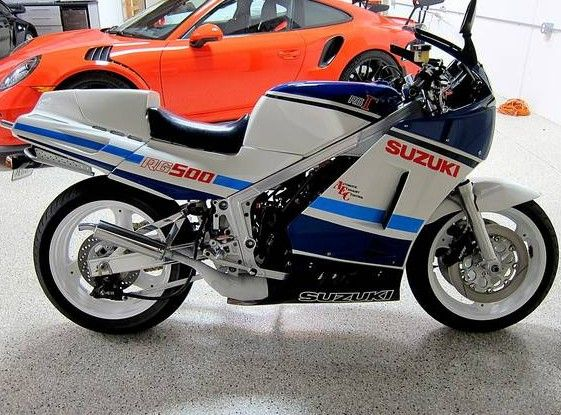 87 best moto sport images on pinterest | motogp, motorbikes and