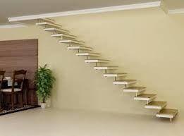 escadas pre moldadas concreto promoçao 3592-9025 2778-9891