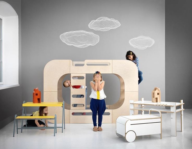 Hello, Are you having a playful and fun weekend? And are you already planning your visit to London for London Design Week? If you would like to meet with us do get in touch via email info@iokidsdesign.co.uk #ldf #tent #designjunction #designforkids #londondesignfestival #kidsdesign #kidsdesign #karlandersonphotography