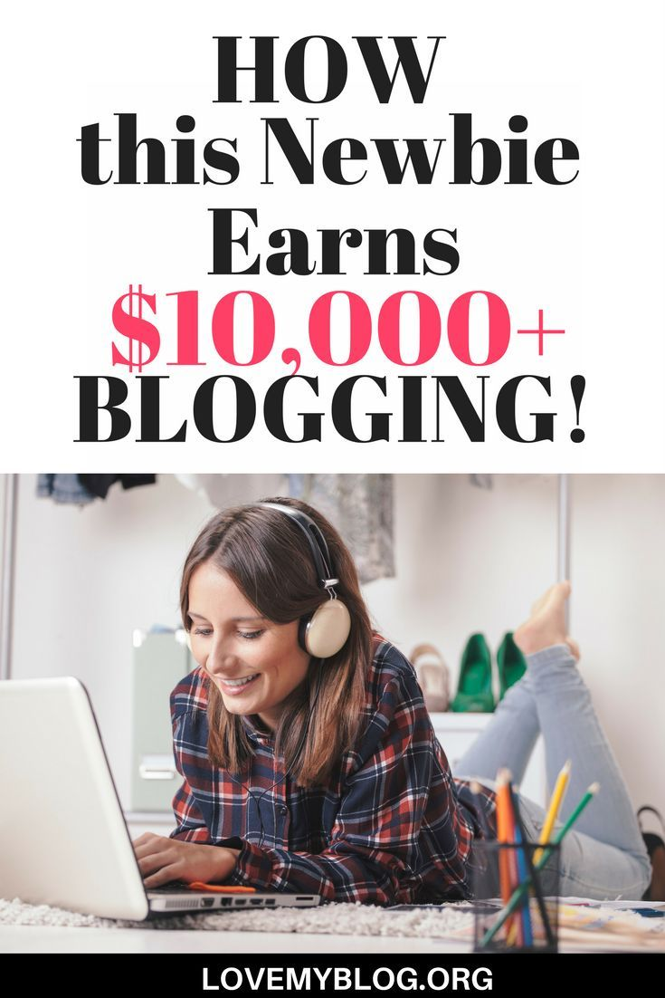 Are you a new blogger wondering how you can monetize your blog?  Have you been blogging for a few months with an interest in skyrocketing your income?  Meet Jenn Leach, a newbie blogger who earned over $10,000 in the last 30 days through blogging.  You'll learn how she did it, her secret tips, and how you can do it too!