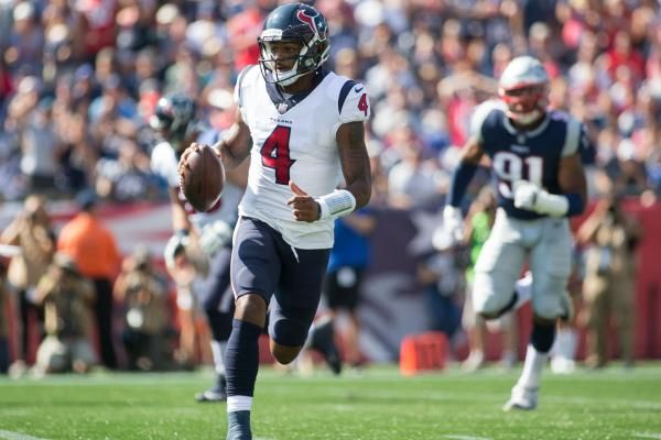 Complete watch guide to the Indianapolis Colts vs Houston Texans game, including when and where to watch, series history, matchups and more.