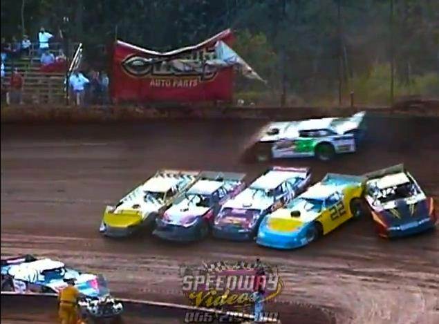 Best Racing Dreams Images On Pinterest Dirt Track Racing