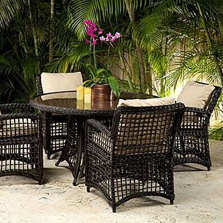 Kick Up Your Feet On Your New Source Outdoor Furniture.  #floridaoutdoorfurnitre #outdoorfurniture Part 87