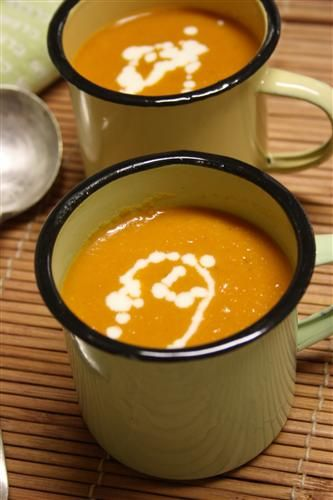 Thick+cream+of+tomato+soup+–+the+best+ever!