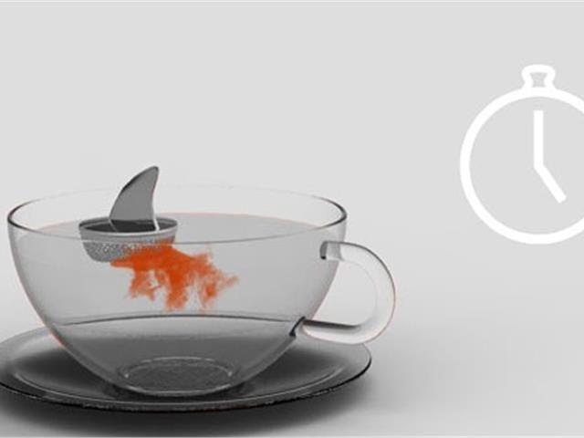 Τα 13 πιο cool gadget για την κουζίνα