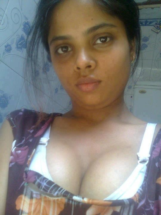 Pin On Desi Bhabi-8203