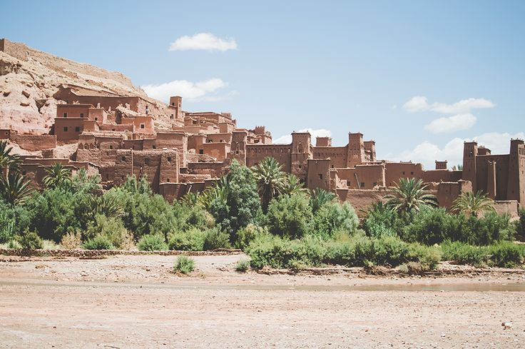 Morocco, Zagora, Desert, Sahara, Africa. More on www.donttellanyone.net/blog ! travel, sand, Africa, traveling.