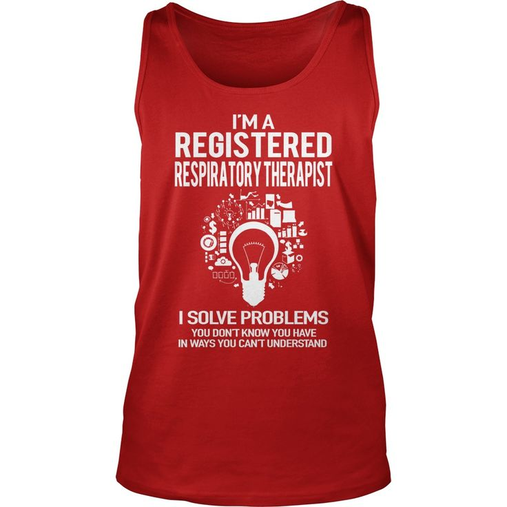 REGISTERED RESPIRATORY THERAPIST FSolve Problem #gift #ideas #Popular #Everything #Videos #Shop #Animals #pets #Architecture #Art #Cars #motorcycles #Celebrities #DIY #crafts #Design #Education #Entertainment #Food #drink #Gardening #Geek #Hair #beauty #Health #fitness #History #Holidays #events #Home decor #Humor #Illustrations #posters #Kids #parenting #Men #Outdoors #Photography #Products #Quotes #Science #nature #Sports #Tattoos #Technology #Travel #Weddings #Women