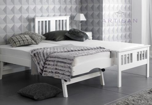 Guest Beds | Guest Beds with Mattress | Sofa Beds | Children's Beds for sale at Beds4less
