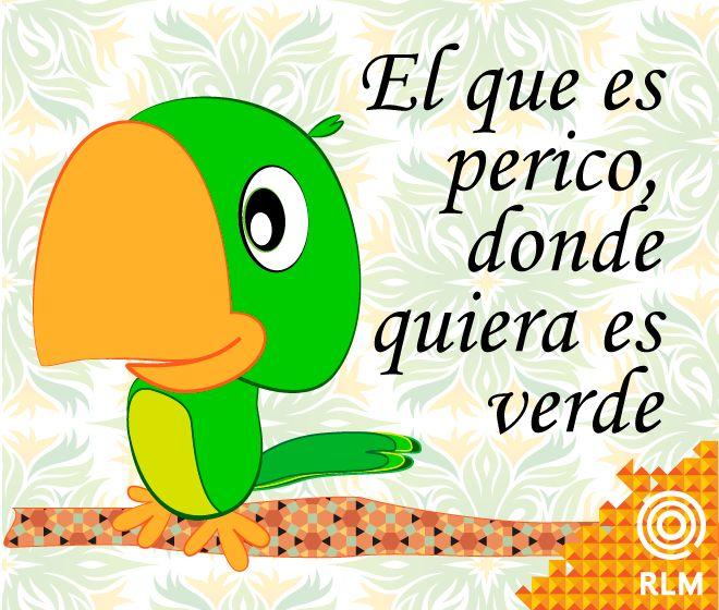 ===Refranes los hay para todo=== - Página 3 3e4f6ce6af77e5d85169eae1f8f03bd8--america-latina-dichos-y-refranes