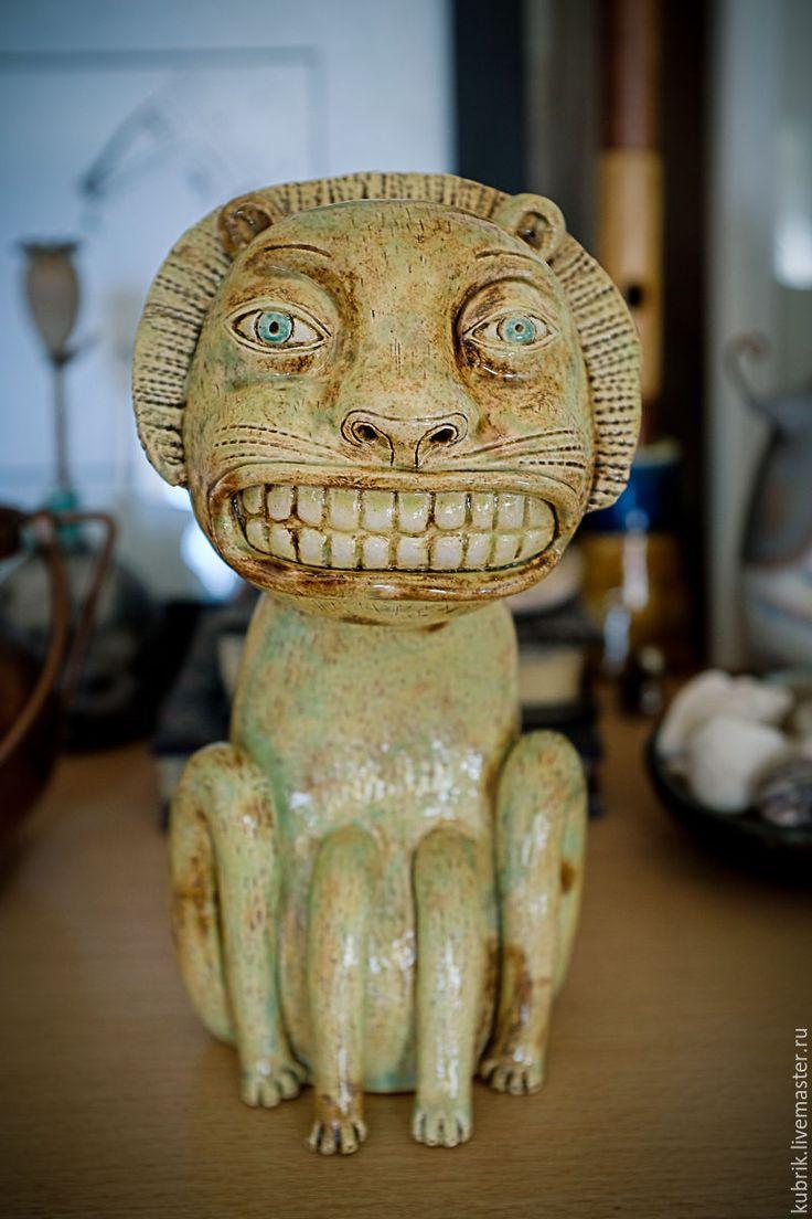 Mexican paper mache vintage judas sculpture folk art at 1stdibs -  Mexican Folk Art Handmade See More