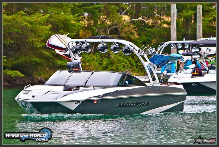 20 best Ideas for boat graphics images on Pinterest | Boat wraps, Party boats and Wakeboarding