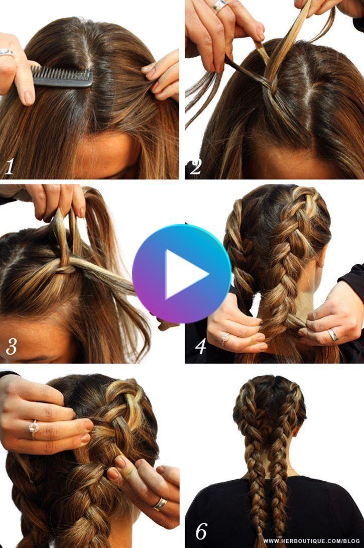36++ Salon de coiffure femme younga inspiration