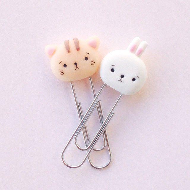 Super cute little duo!