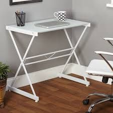 cheap white desks for sale - Google Search