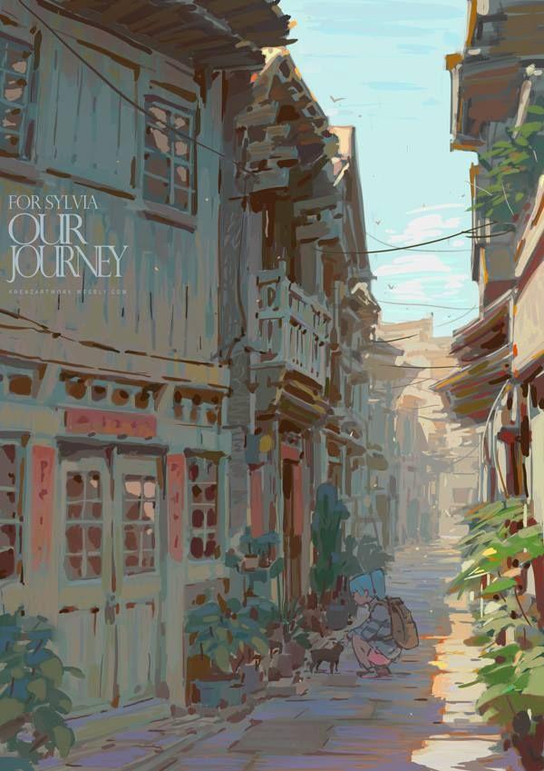 Gravity Falls Landscapes Phone Wallpaper 2630 Best Game Art Images On Pinterest Concept Art