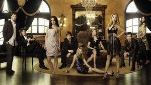 Gossip Girl Season 6 Full Episode | Watch TV Series Live and Online