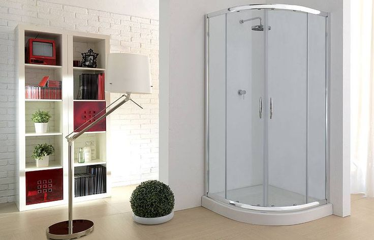 16 best zona bagno box doccia images on pinterest all for Zona 0 bagno