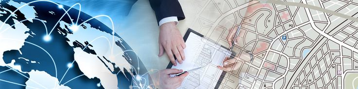 Nexus United Inc offers expert and dedicated business consulting and advisory solution services in Florida for your small or big reputed organization.