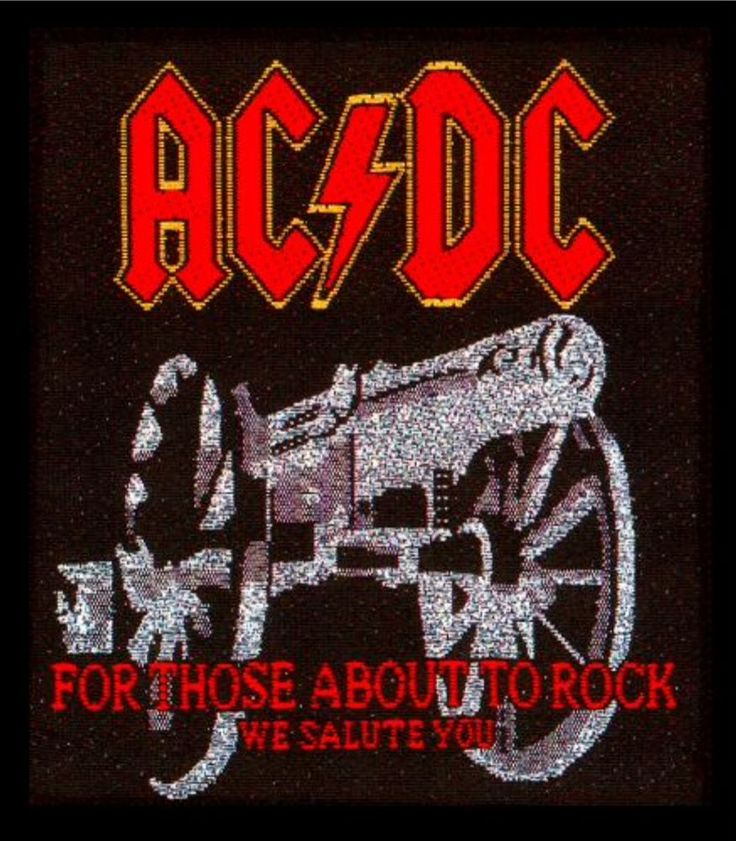 480 best Band Patches images on Pinterest | Band merch, Band patches ...
