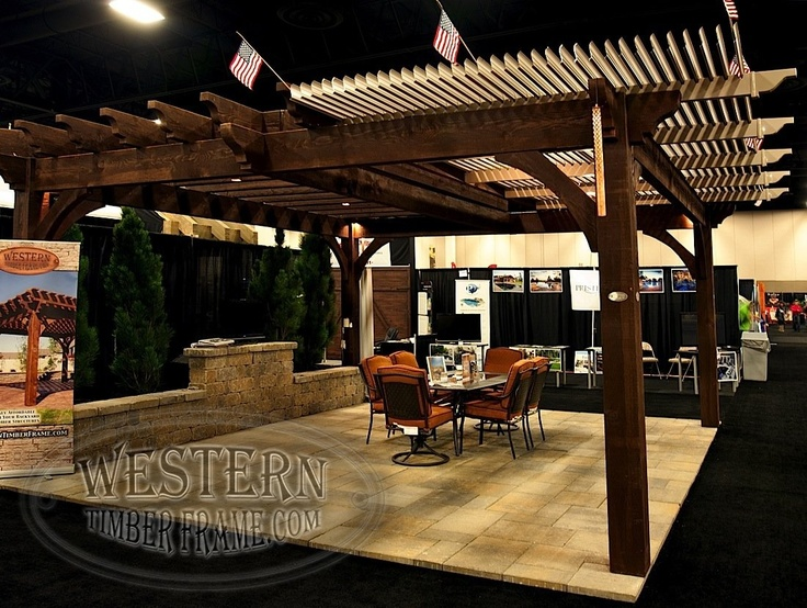 54 best louvered roof images on pinterest outdoor life